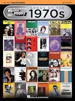 Songs of the 1970s (E z Play Today the New Decade)