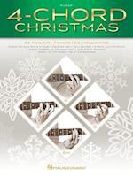 4-Chord Christmas
