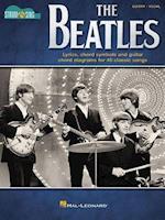 The Beatles (Strum & Sing)