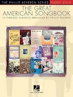 The Great American Songbook (The Phillip Keveren)