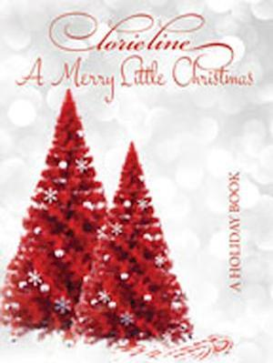 Bog, paperback Lorie Line - A Merry Little Christmas