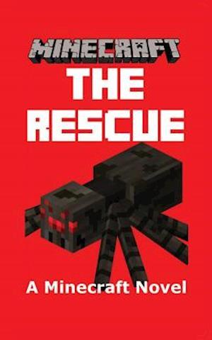 Minecraft af Minecraft Books