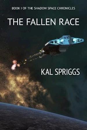 The Fallen Race af Kal Spriggs