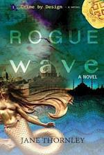 Rogue Wave af Jane L. Thornley