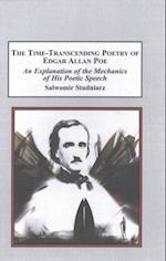 The Time-Transcending Poetry of Edgar Allan Poe
