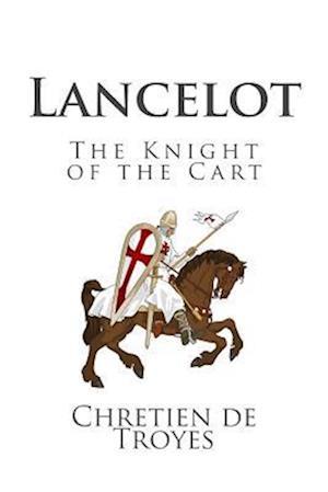 Lancelot af Chrétien de Troyes