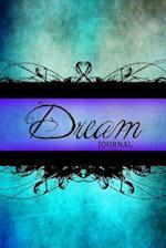 Dream Journal af Cheryl Casey