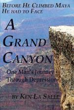 A Grand Canyon af Ken La Salle