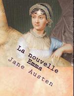 La Nouvelle Emma af Miss Jane Austen