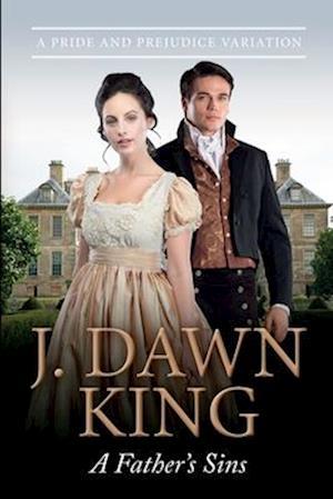 A Father's Sins af J. Dawn King