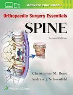 Spine (Orthopaedic Surgery Essentials)