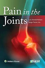 Pain in the Joints
