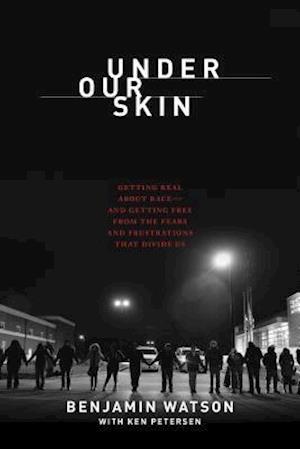 Under Our Skin af Ken Petersen