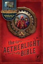 The Aetherlight Bible (Aetherlight Full Size)