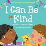 I Can Be Kind (Lift-The-Flap)