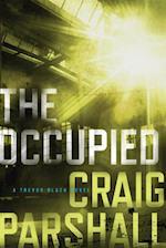 The Occupied (Trevor Black)