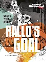 Rallo's Goal (Whats Your Dream)