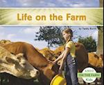 Life on the Farm (On the Farm)