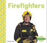 Firefighters (My Community Jobs)