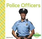 Police Officers (My Community Jobs)