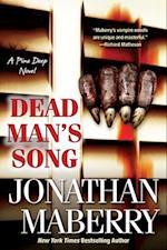 Dead Man's Song (Pine Deep)