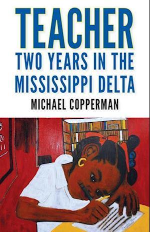 Teacher af Michael Copperman