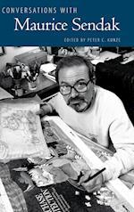 Conversations with Maurice Sendak (LITERARY CONVERSATIONS SERIES)