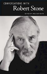 Conversations with Robert Stone (Literary Conversations)