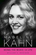 Madeline Kahn (Hollywood Legends)