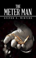 The Meter Man af Steven E. Winters