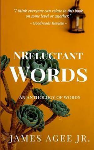 Nreluctant Words af James Agee Jr