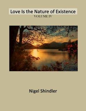 Volume IV af Nigel Shindler