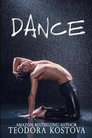 Dance af Teodora Kostova