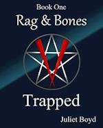 Rag & Bones af Juliet Boyd