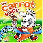 The Carrot Race af Sigal Adler