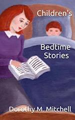 Children's Bedtime Stories af Dorothy M. Mitchell