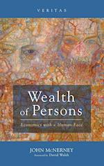 Wealth of Persons (Veritas)