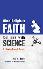 When Religious Faith Collides with Science