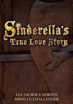Sinderella's True Love Story