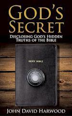 God's Secret