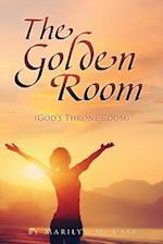 The Golden Room