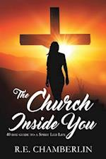 The Church Inside You