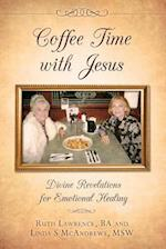 Coffee Time with Jesus