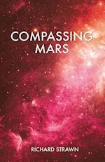 Compassing Mars