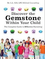 Discover the Gemstone Within Your Child