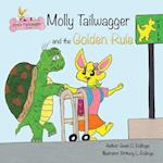Molly Tailwagger and the Golden Rule