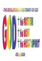 The Revelation of the Trinity of God