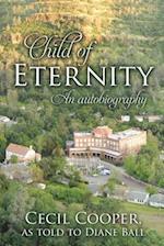 Child of Eternity