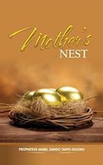 Mother's Nest