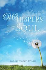 Whispers in My Soul